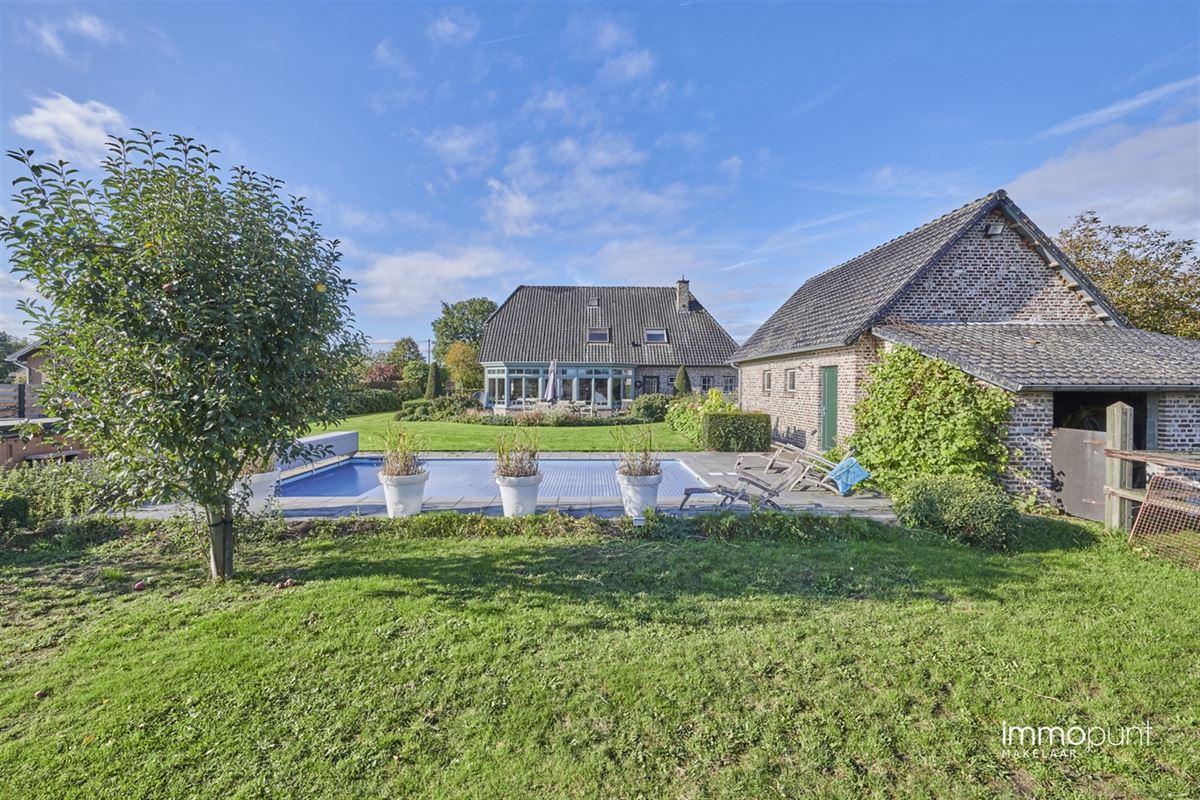 Foto 6 : Villa te 3990 PEER (België) - Prijs € 495.000