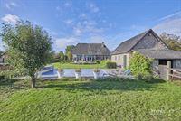 Foto 6 : Villa te 3990 PEER (België) - Prijs € 475.000