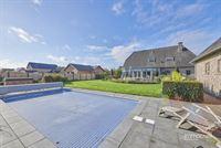 Foto 7 : Villa te 3990 PEER (België) - Prijs € 495.000