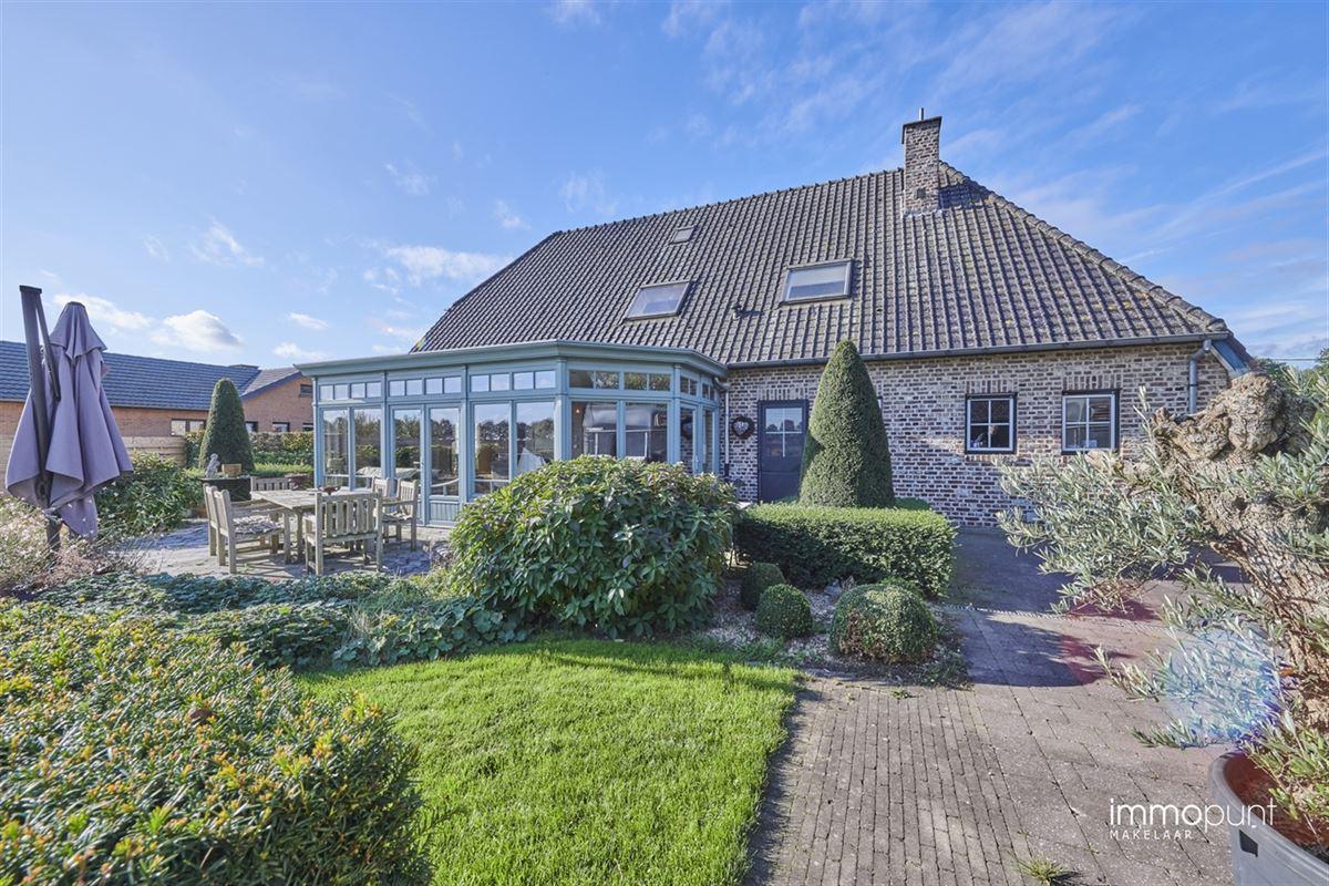 Foto 8 : Villa te 3990 PEER (België) - Prijs € 495.000
