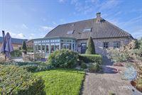 Foto 8 : Villa te 3990 PEER (België) - Prijs € 475.000