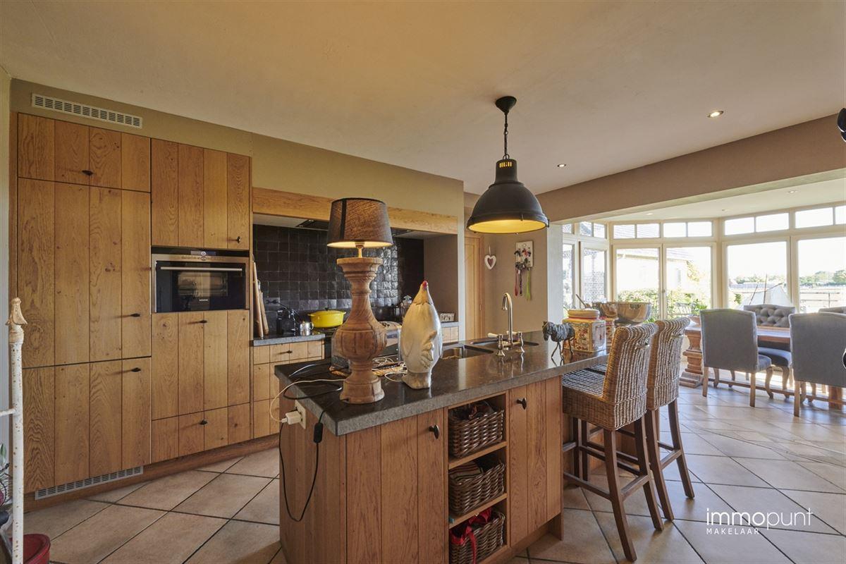 Foto 9 : Villa te 3990 PEER (België) - Prijs € 495.000