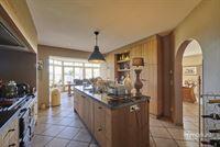 Foto 10 : Villa te 3990 PEER (België) - Prijs € 495.000