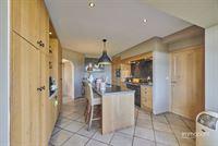 Foto 11 : Villa te 3990 PEER (België) - Prijs € 495.000
