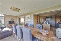 Foto 13 : Villa te 3990 PEER (België) - Prijs € 495.000