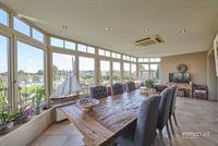 Foto 15 : Villa te 3990 PEER (België) - Prijs € 495.000