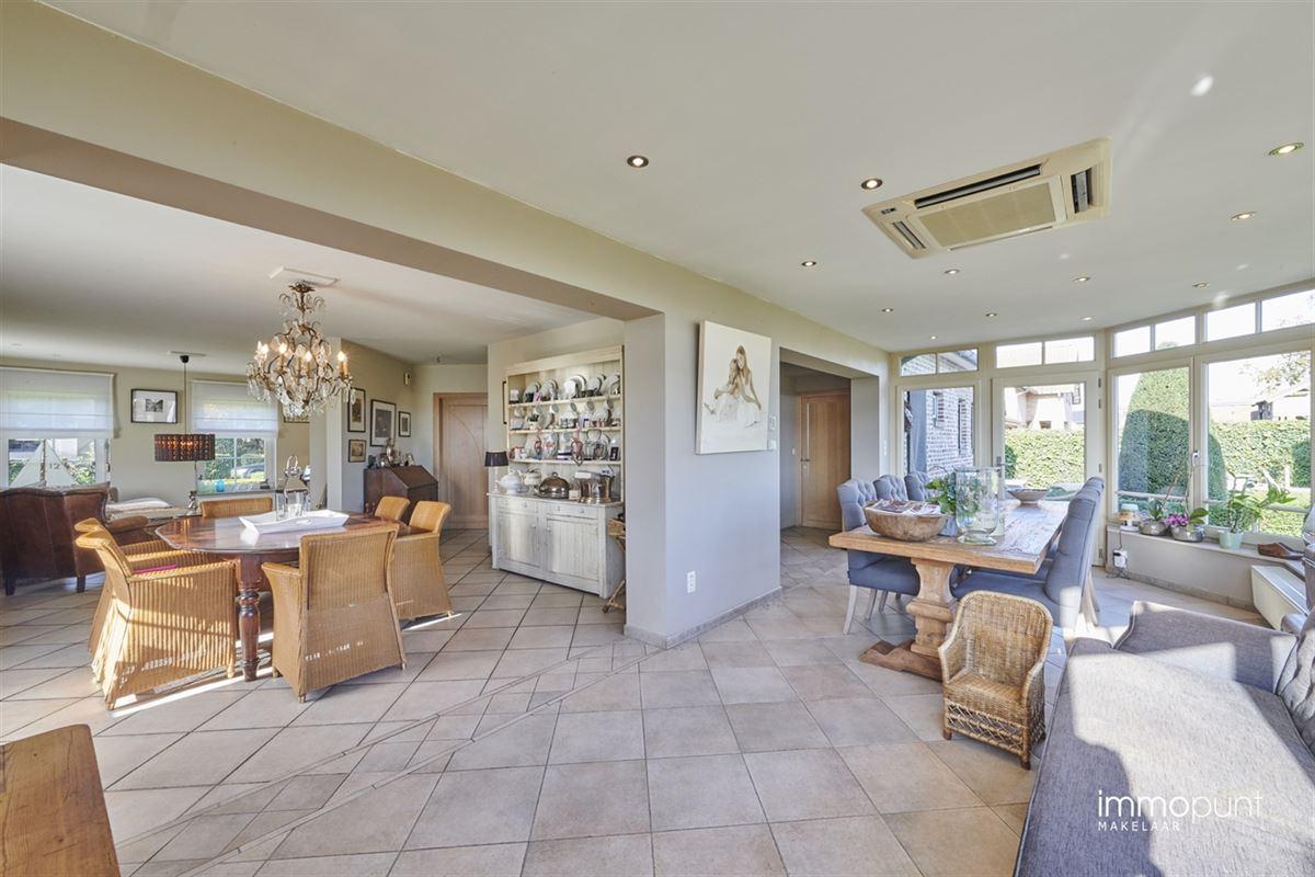 Foto 16 : Villa te 3990 PEER (België) - Prijs € 475.000