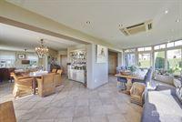 Foto 16 : Villa te 3990 PEER (België) - Prijs € 495.000