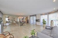 Foto 17 : Villa te 3910 NEERPELT (België) - Prijs € 785.000