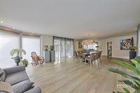 Foto 18 : Villa te 3910 NEERPELT (België) - Prijs € 785.000