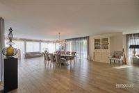 Foto 19 : Villa te 3910 NEERPELT (België) - Prijs € 785.000