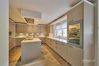Foto 20 : Villa te 3910 NEERPELT (België) - Prijs € 785.000