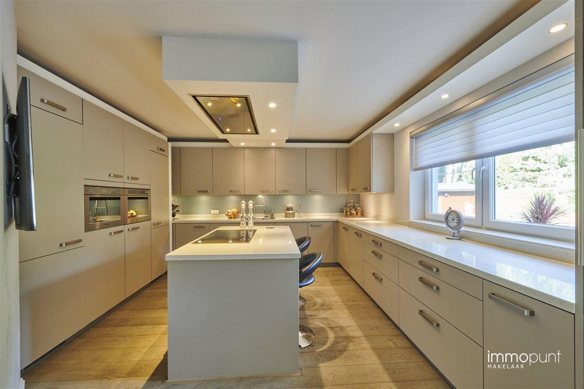 Foto 21 : Villa te 3910 NEERPELT (België) - Prijs € 785.000