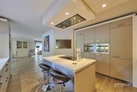 Foto 22 : Villa te 3910 NEERPELT (België) - Prijs € 785.000