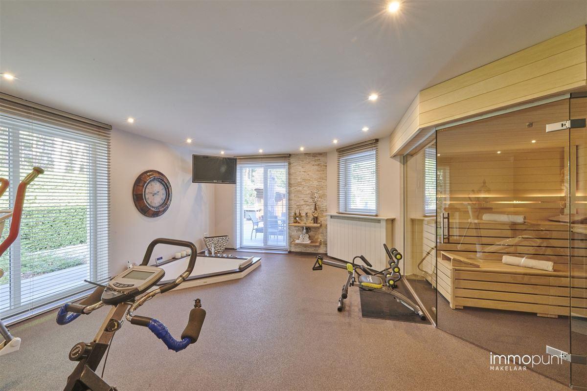 Foto 25 : Villa te 3910 NEERPELT (België) - Prijs € 785.000