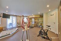 Foto 26 : Villa te 3910 NEERPELT (België) - Prijs € 785.000
