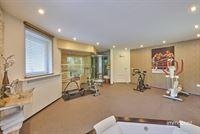 Foto 27 : Villa te 3910 NEERPELT (België) - Prijs € 785.000