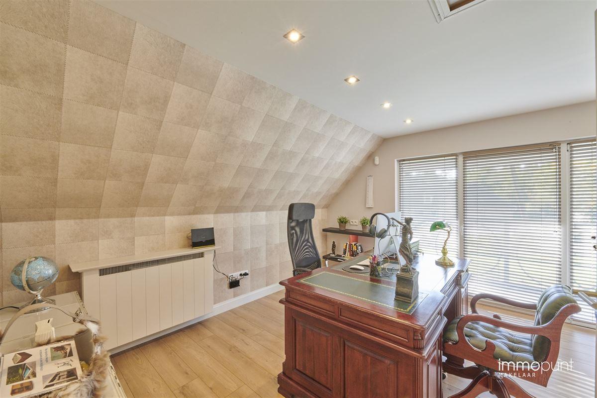 Foto 28 : Villa te 3910 NEERPELT (België) - Prijs € 785.000