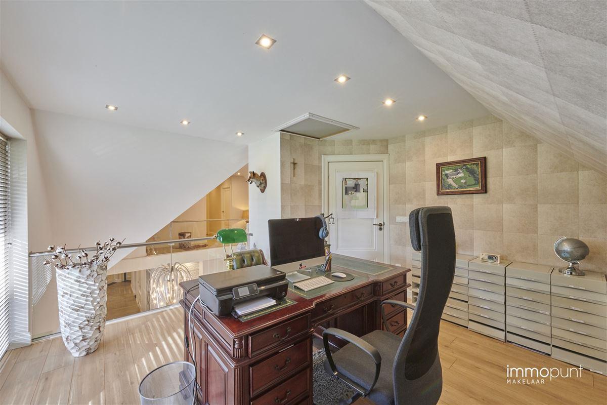 Foto 29 : Villa te 3910 NEERPELT (België) - Prijs € 785.000
