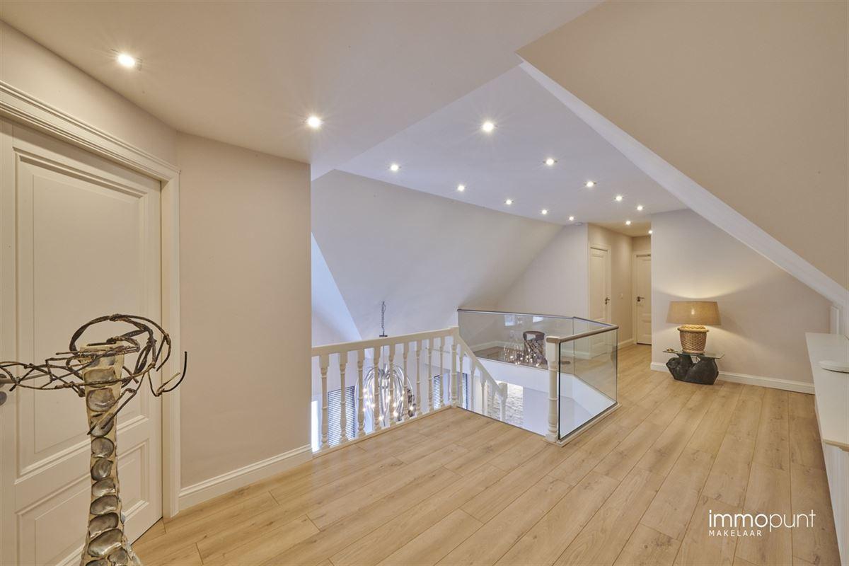 Foto 30 : Villa te 3910 NEERPELT (België) - Prijs € 785.000