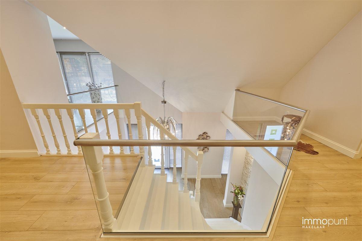 Foto 31 : Villa te 3910 NEERPELT (België) - Prijs € 785.000