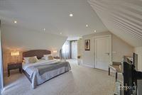 Foto 32 : Villa te 3910 NEERPELT (België) - Prijs € 785.000
