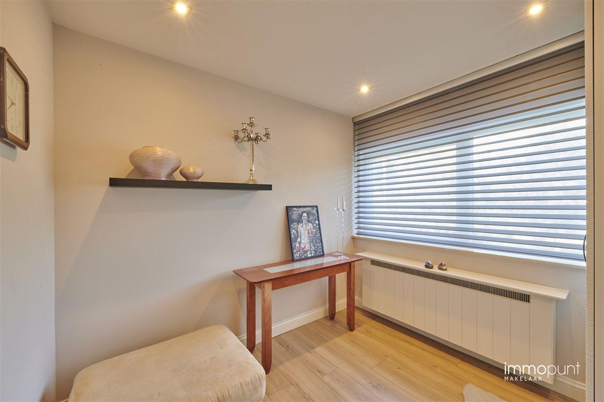 Foto 33 : Villa te 3910 NEERPELT (België) - Prijs € 785.000