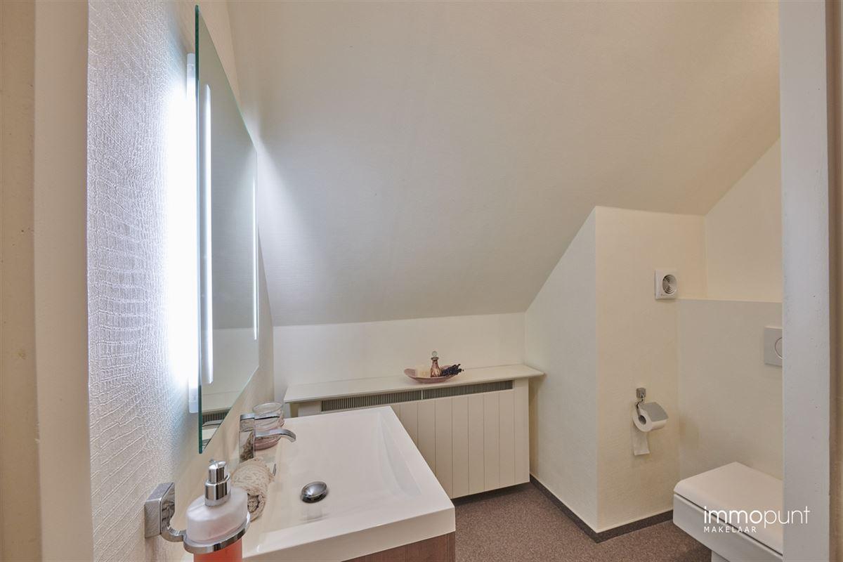 Foto 34 : Villa te 3910 NEERPELT (België) - Prijs € 785.000