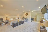 Foto 35 : Villa te 3910 NEERPELT (België) - Prijs € 785.000