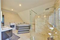 Foto 36 : Villa te 3910 NEERPELT (België) - Prijs € 785.000
