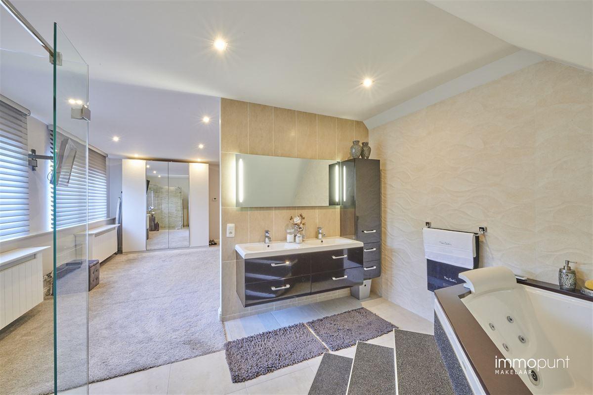 Foto 37 : Villa te 3910 NEERPELT (België) - Prijs € 785.000