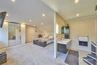 Foto 38 : Villa te 3910 NEERPELT (België) - Prijs € 785.000