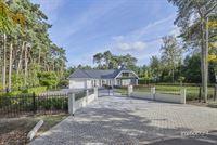 Foto 2 : Villa te 3910 NEERPELT (België) - Prijs € 785.000