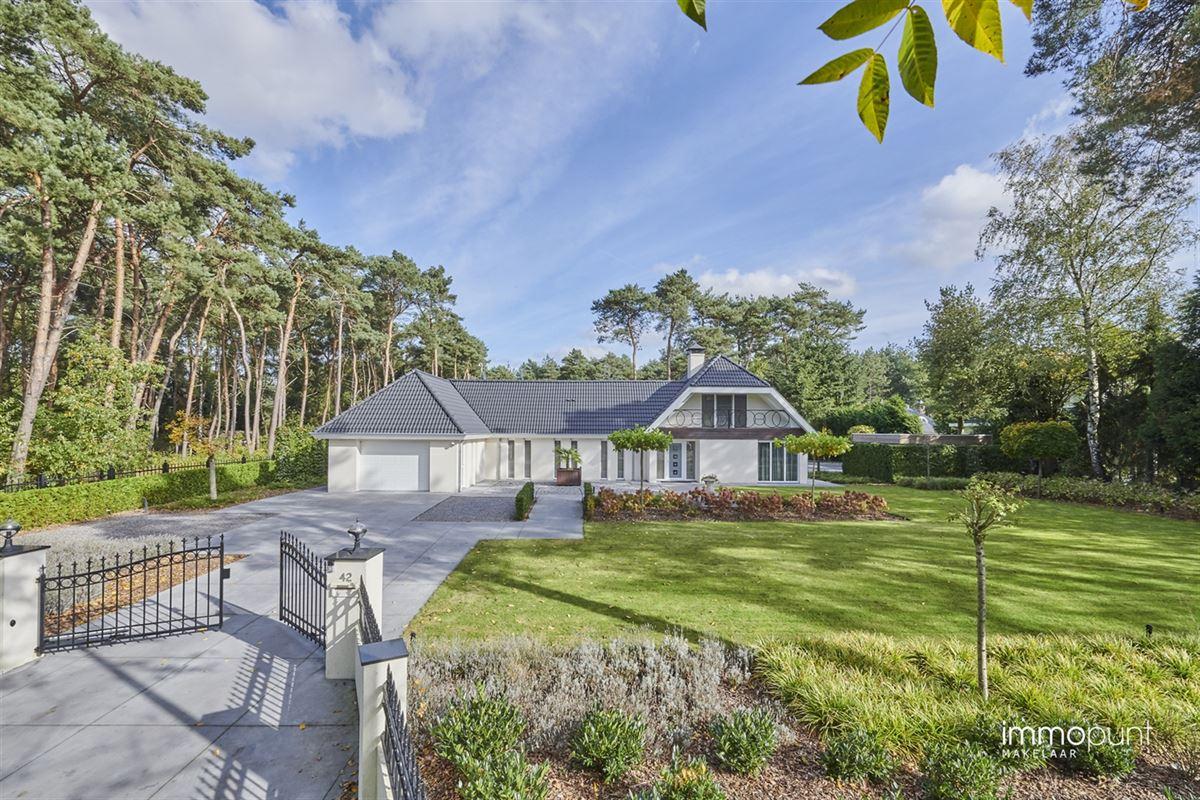 Foto 3 : Villa te 3910 NEERPELT (België) - Prijs € 785.000