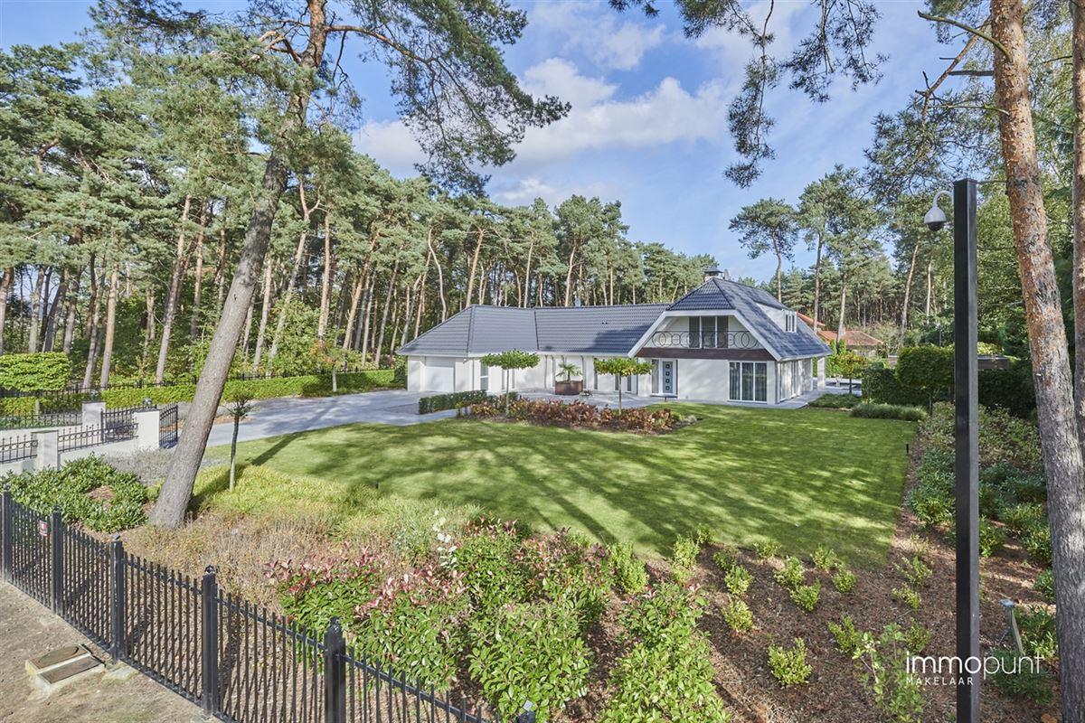 Foto 4 : Villa te 3910 NEERPELT (België) - Prijs € 785.000