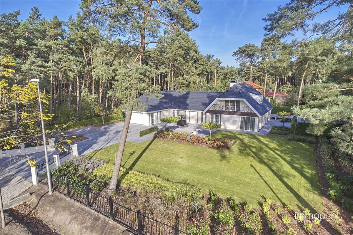 Foto 5 : Villa te 3910 NEERPELT (België) - Prijs € 785.000