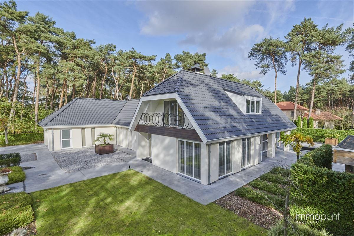 Foto 6 : Villa te 3910 NEERPELT (België) - Prijs € 785.000