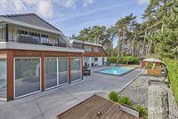 Foto 8 : Villa te 3910 NEERPELT (België) - Prijs € 785.000