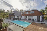 Foto 9 : Villa te 3910 NEERPELT (België) - Prijs € 785.000