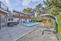 Foto 10 : Villa te 3910 NEERPELT (België) - Prijs € 785.000