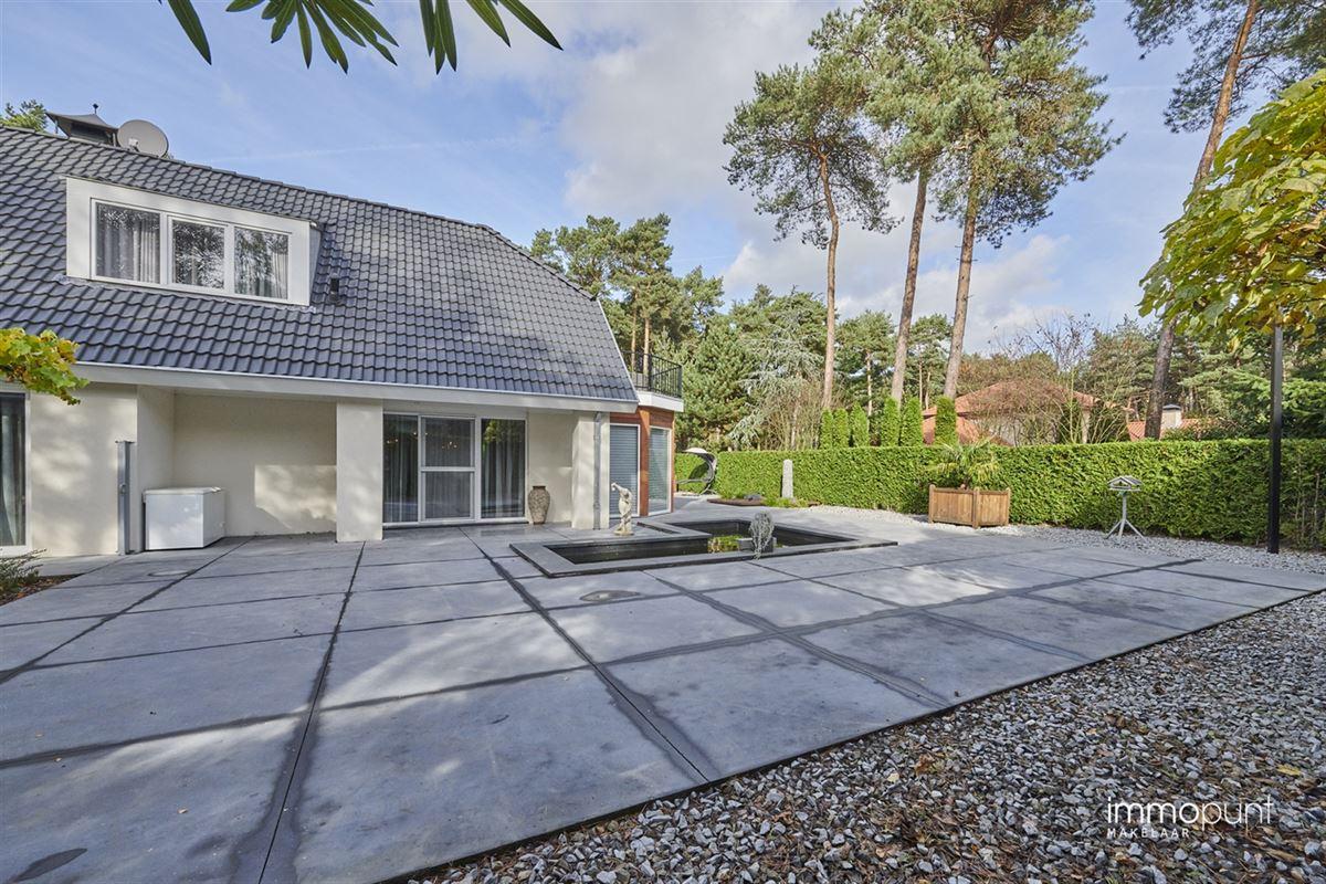 Foto 11 : Villa te 3910 NEERPELT (België) - Prijs € 785.000