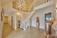 Foto 12 : Villa te 3910 NEERPELT (België) - Prijs € 785.000