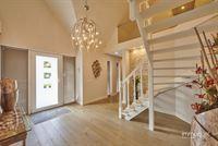 Foto 13 : Villa te 3910 NEERPELT (België) - Prijs € 785.000