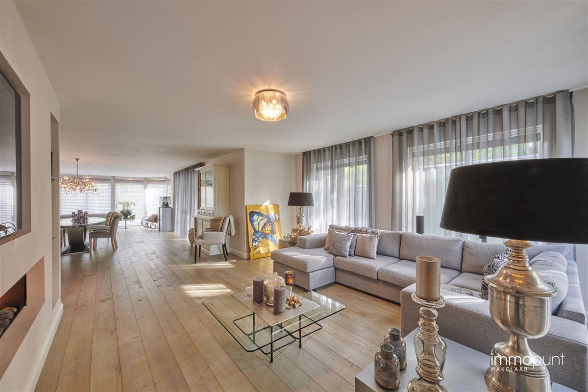 Foto 14 : Villa te 3910 NEERPELT (België) - Prijs € 785.000