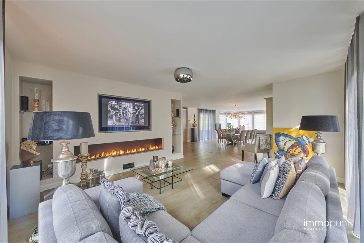Foto 15 : Villa te 3910 NEERPELT (België) - Prijs € 785.000
