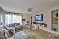 Foto 16 : Villa te 3910 NEERPELT (België) - Prijs € 785.000
