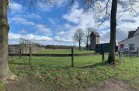 Foto 1 : Bouwgrond te 3930 ACHEL (België) - Prijs € 199.000
