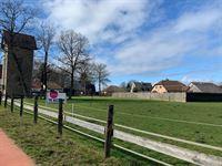 Foto 4 : Bouwgrond te 3930 ACHEL (België) - Prijs € 199.000