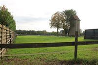 Foto 5 : Bouwgrond te 3930 ACHEL (België) - Prijs € 199.000