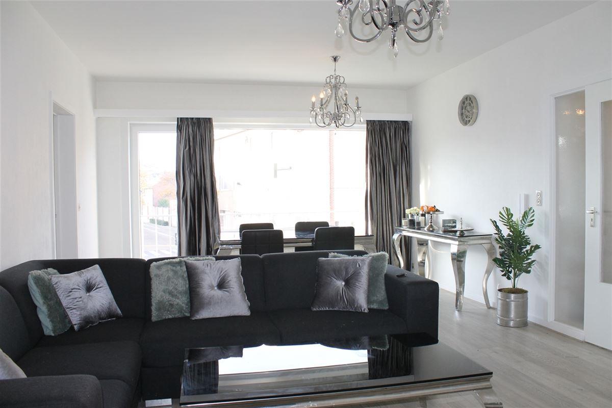 Foto 2 : Appartement te 3930 HAMONT (België) - Prijs € 675